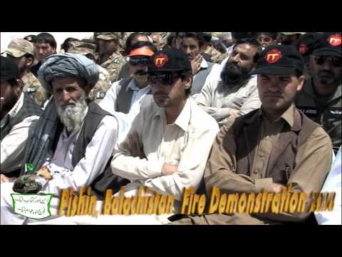 title song firing competition pishin balochistan 2014