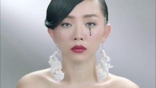 Tóc Tiên - BIG GIRLS DON'T CRY - TLVR RMX (Official MV)