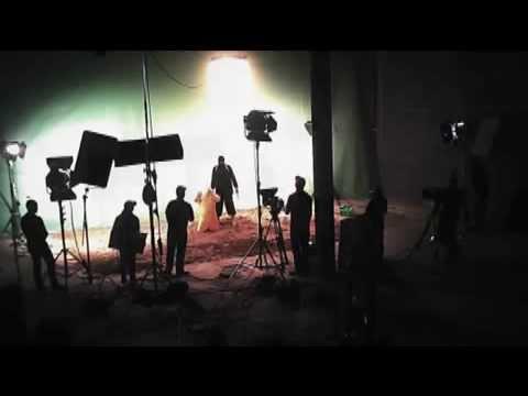 world need to know this - Rekayasa Video Pemenggalan oleh ISIS?