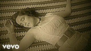 Julieta Venegas - Limon y sal