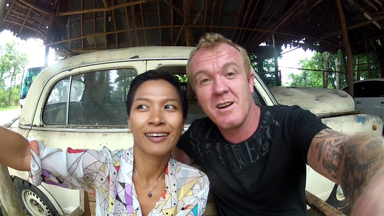 sunny thai massage thai högdalen