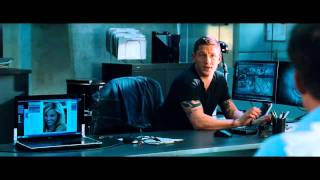 This Means War (2012) Film Hd Online Gratis Subtitrat Fara