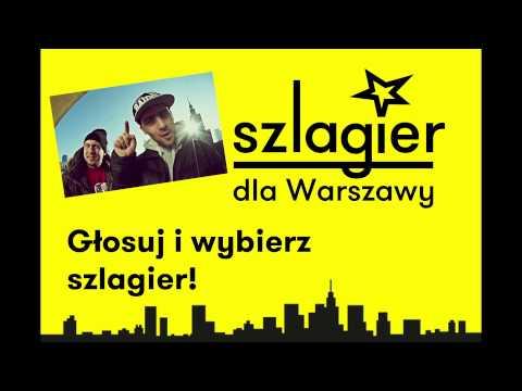 Syrop & Ewa Szlachcic - WWA Stan Umysłu