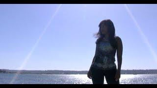 Yolanda Foxx - Over Rated