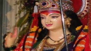 Nice Bhojpuri Songs 2013 Hits Latest Video Indian 2012