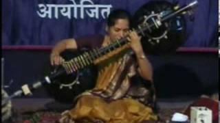 Rudra Veena 5- Jyoti Hegde