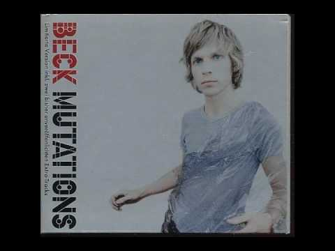 Jeff Beck - O Maria