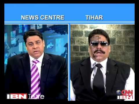 TWTW: Cyrus Broacha's take on the arrest of Sahara chief Subrata Roy