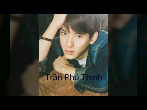 Top 10 những chàng sinh viên Việt đẹp trai gây sốt cộng đồng mạng nhất hiện nay