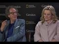 Rush and Watsons 20 year friendship influences Genius