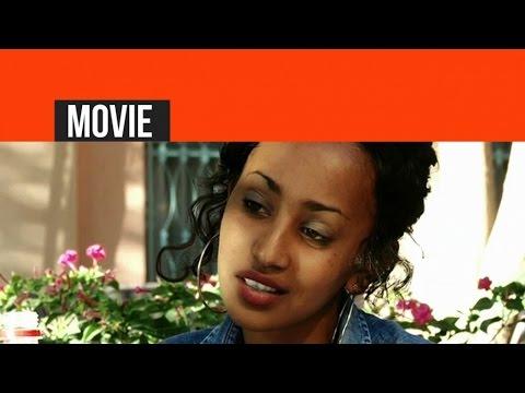 Eritrea - Merhawi Meles - ኣነ ምስ ኣነ / Ane Ms Ane - New Eritrean Movie 2014