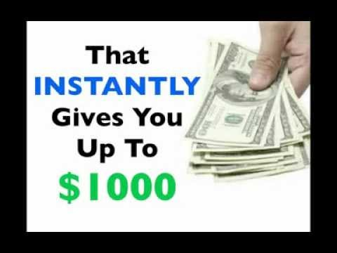 Image Result For Instant Payday Loans Online Guaranteed Approval