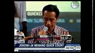 Newsflash 20 Juli 2014