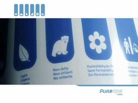 Ursa - PureOne