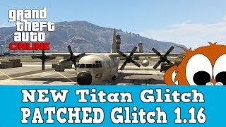 """GTA 5 ONLINE