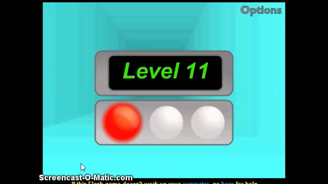Cool Math Games Run 1