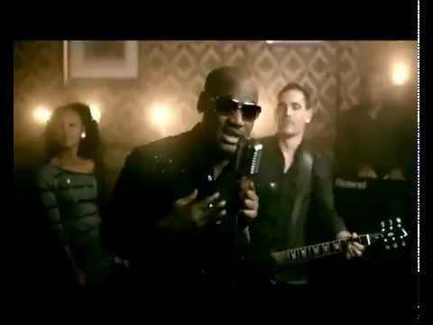 2face - Outside [video]