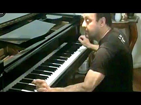 emoçoes detalhes roberto carlos lyrics/ musicas romanticas antigas famosas/ piano solo instrumental