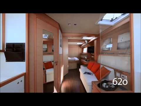 MULTIHULLS: NEW Lagoon 620 Catamaran For Sale
