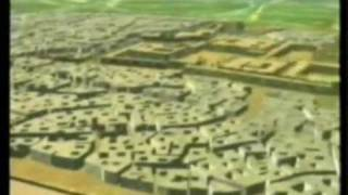 La primera civilización - Los Sumerios