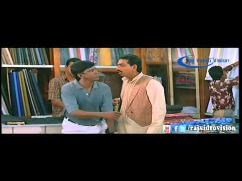 Iniyavale Movie Comedy 6