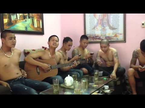 Xã Hội Đen Guitar :)