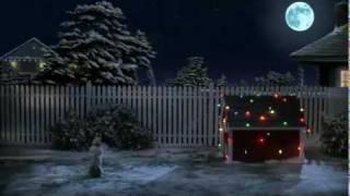 Veselé Vánoce..