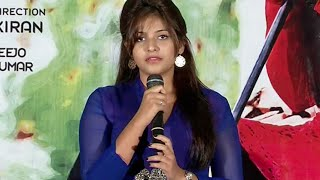 Geethanjali-Movie-Press-Meet---Anjali--Srinivas-Reddy