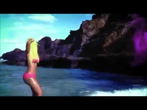 télécharger Nicki Minaj – Starships