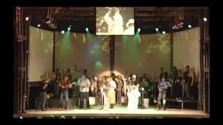 Além de Tudo / Retalhos de Cetim - Faixa 17 | Samba VIP