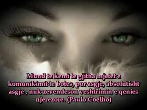 Thenie Te Mencura. Hqdefault