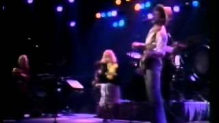"Fleetwood Mac: ""Mirage Tour"" (USA, Oct 1982)"