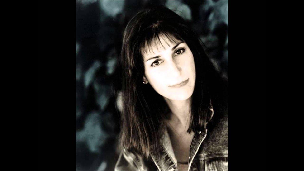 Karla Bonoff - All My Life