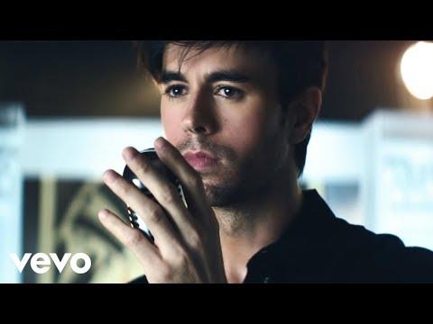 Enrique Iglesias - El Perdedor (Pop) ft. Marco Antonio Sol?s