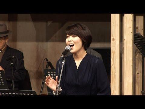音楽劇「もっと泣いてよフラッパー」製作発表&ミニライブ動画/松たか子らが歌唱披露