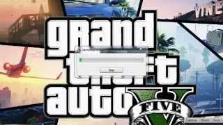 Como Descargar Gta San Andreas Para Pc Windows XP,VISTA,7