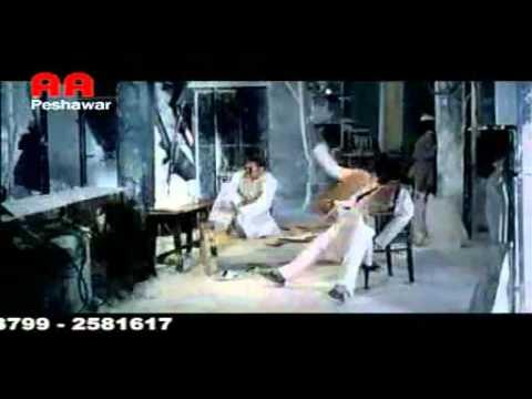 Zahirullah New Pashto Dubbing Album - DA KHO BA MANI KANA - Album Song By WWW.AIZ4Z.TK