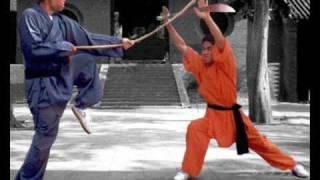 Martial Arts / Sztuki Walki + Lektor Cz1 Encyklopedia