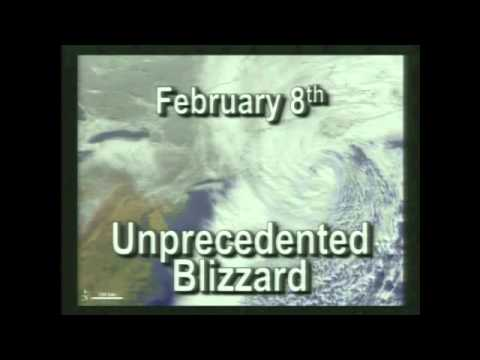 Mid-East Prophecy Update - March 10th, 2013