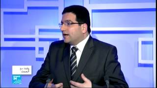 وقفة مع الحدث| أعمال الدورة العشرين للجنة القدس في مراكش