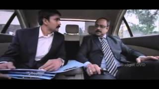 Maattrraan 2012 Tamil Full Movie Part Clip1