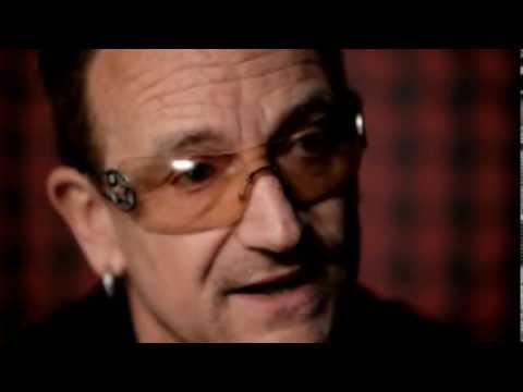 U2News - In Bono's Words [SPA subtitles]