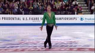 FART WINTER OLYMPICS // FIGURE FARTING [FEAT. JASON BROWN]