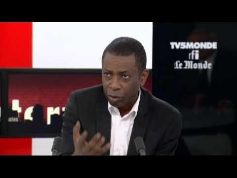 Karim Wade : pas de procès politique