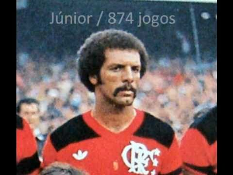 Tim Maia - Os mais mais do Flamengo