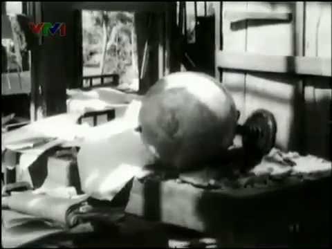 Khiêu vũ với tử thần (Phim tài liệu về chiến tranh Việt nam)