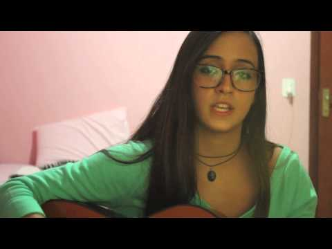 Mariana Nolasco -