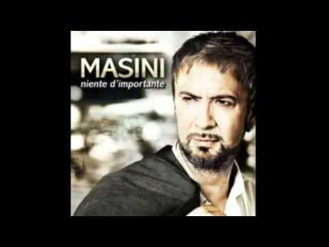 Marco Masini - Marco come me