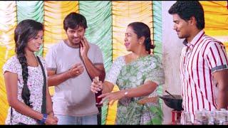 Undhile-Manchi-Kalam-Mundhu-Mundhuna-Movie-Trailer