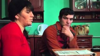 Despre judecătorii judecați în Moldova